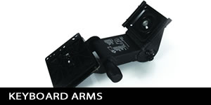 Keyboard Arms